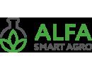 AlfaSmart Agro