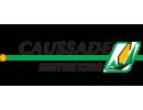 Caussade Semence