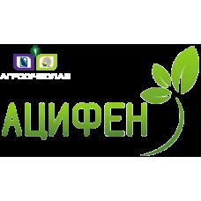 Ацифен РК