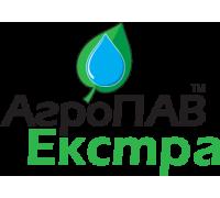 АгроПАВ Екстра