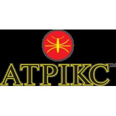 Атрікс КЕ