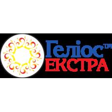 Геліос Екстра РК