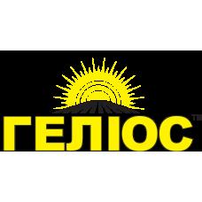 Геліос РК