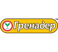 Гренадер ВГ