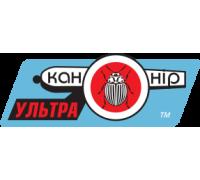 Канонір Ультра ТК