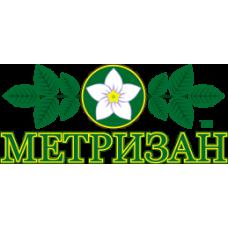 Метризан ВГ