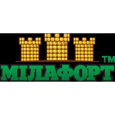 Мілафорт КС