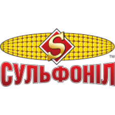 Сульфоніл ВГ