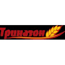 Транизон КС