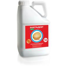 Матадор