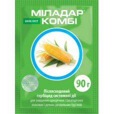 Міладар Комбі