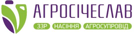 Інтернет-магазин агропродукції | Агросічеслав